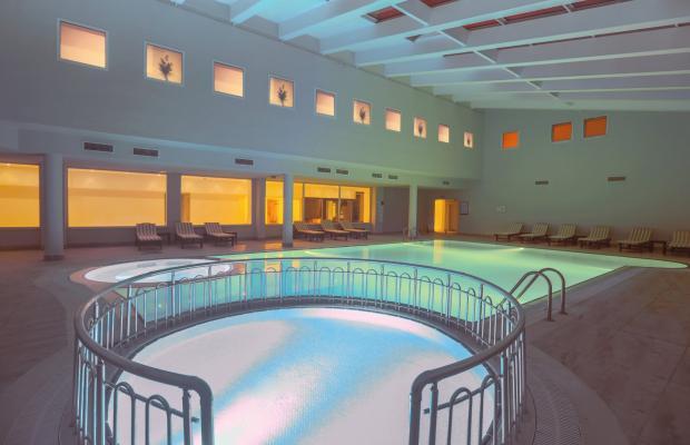 фото Innvista Hotels Belek (ex. Vera Verde Resort; Nisos Hotel Varuna; Innova Resort & Spa Belek Hotel) изображение №34