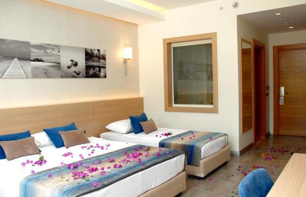 фото отеля Kervansaray Marmaris изображение №5