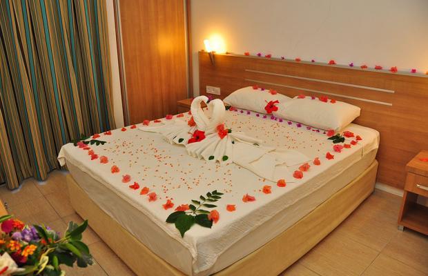 фото Selenium Hotel изображение №18