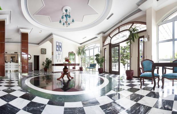 фото отеля Pasha's Princess изображение №5