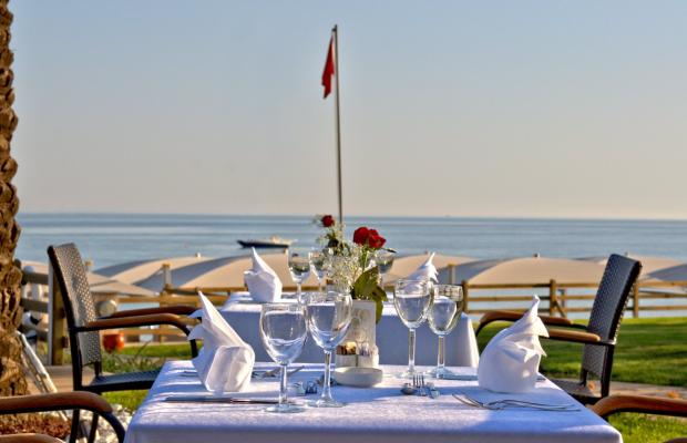 фотографии отеля TUI Magic Life Belek (ex. TT Hotels Club Magic Life Belek Imperial; TTH BC Belek) изображение №31