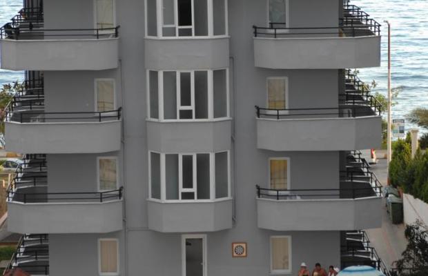 фото отеля Emir Fosse Beach изображение №29