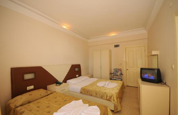 фото отеля Emir Fosse Beach изображение №17