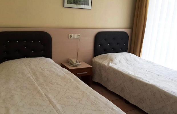 фото отеля Erciyes изображение №29