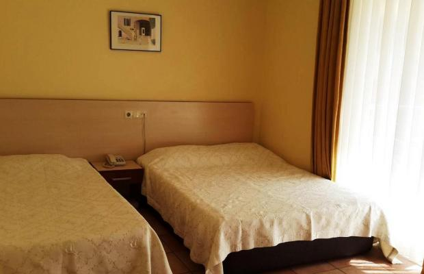 фото отеля Erciyes изображение №25
