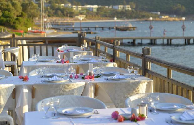 фото отеля Isil Club Bodrum (ex. Coralia Club Milta) изображение №9