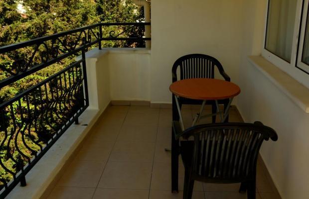 фотографии Melissa Garden Apart Hotel изображение №24