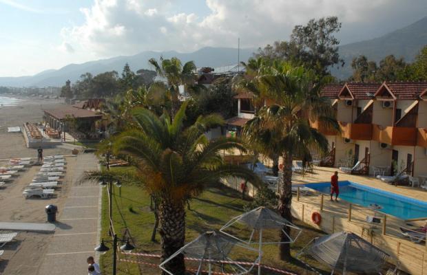 фото Banana Hotel изображение №2