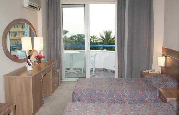 фото отеля Elysee Beach изображение №13