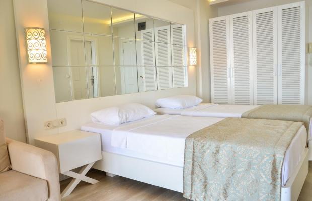 фотографии отеля Mavi Deniz изображение №23