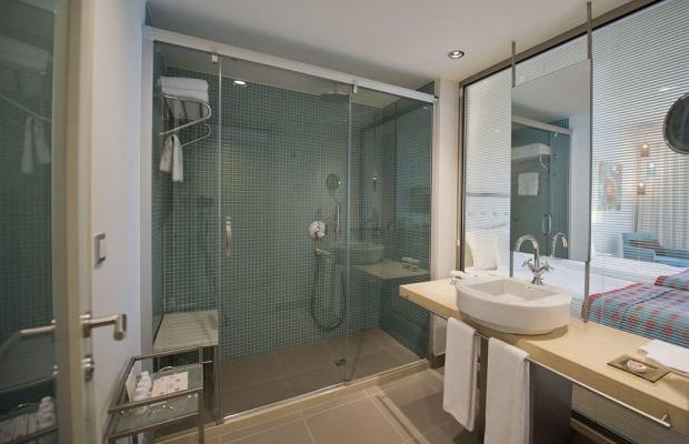 фото отеля Barut Lara изображение №49