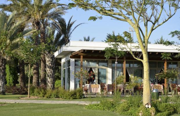 фотографии отеля Barut Lara изображение №35