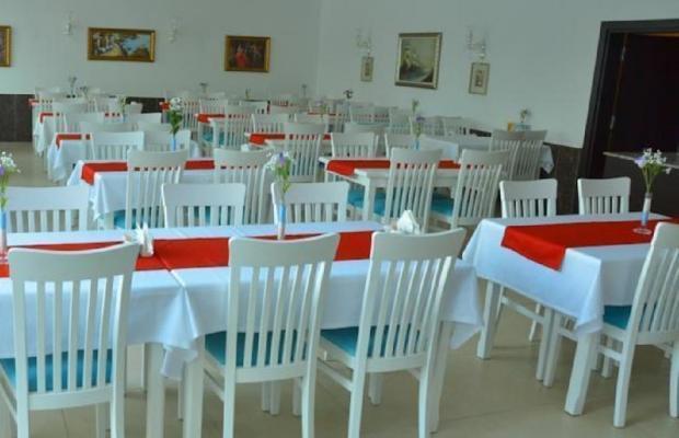 фотографии Brahman Hotel (ex. Dickman Elite Hotel) изображение №32