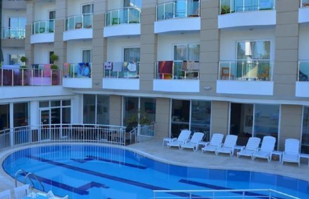 фотографии Brahman Hotel (ex. Dickman Elite Hotel) изображение №28