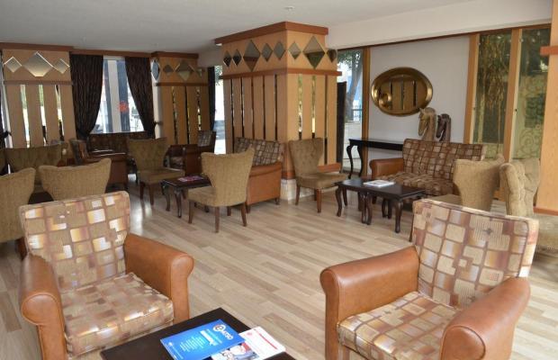 фото отеля Golden Ring изображение №13