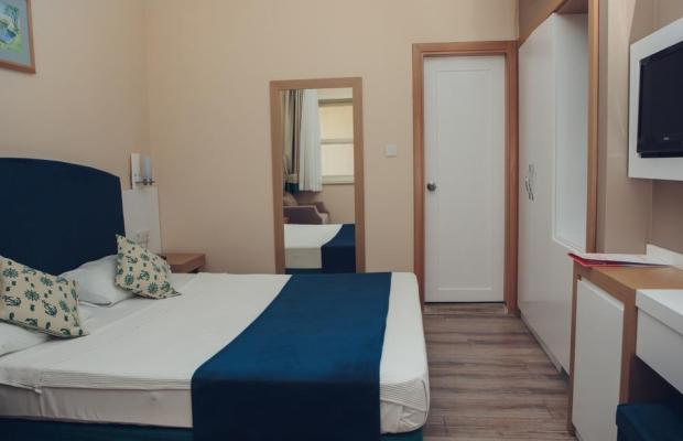 фотографии Mine Hotels L'ancora Beach Hotel (ex. Pegasos) изображение №24