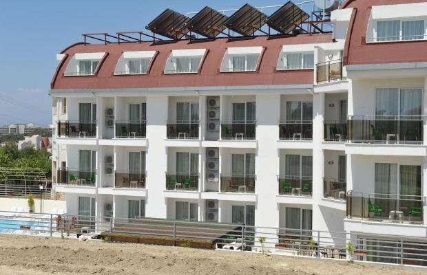 фото отеля Harmony Hotel изображение №29