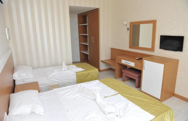 фото отеля Harmony Hotel изображение №25