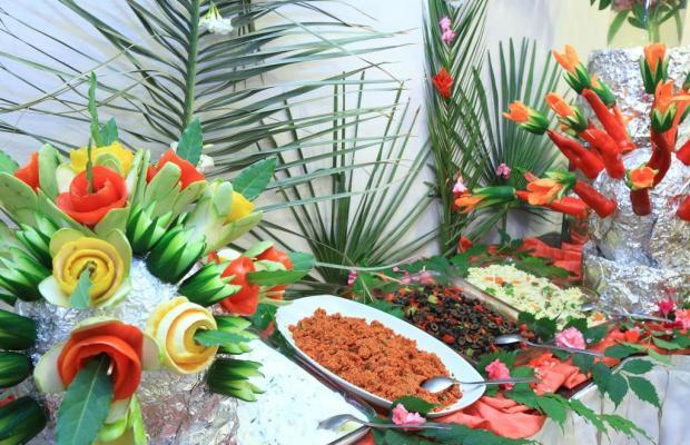фото отеля Paloma изображение №21
