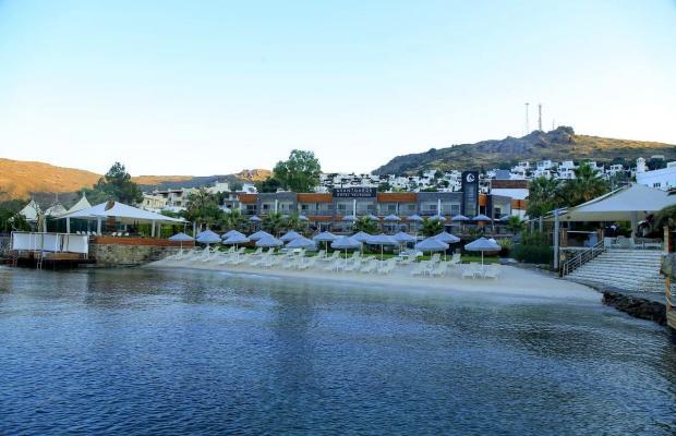 фото отеля Avantgarde Hotel Yalikavak (ex. Mejor Costa Hotel) изображение №49