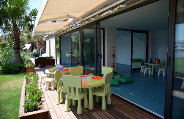фотографии отеля Avantgarde Hotel Yalikavak (ex. Mejor Costa Hotel) изображение №31