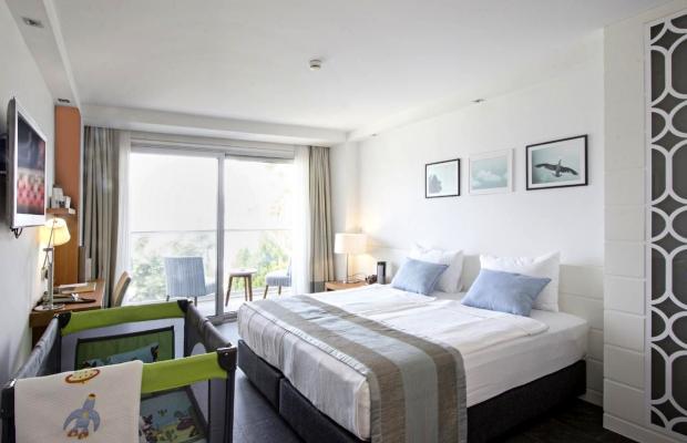 фото отеля Avantgarde Hotel Yalikavak (ex. Mejor Costa Hotel) изображение №25