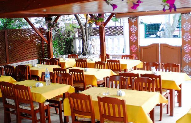 фото Isabel Butik Hotel (ex. La Vie Hotel Kemer) изображение №6