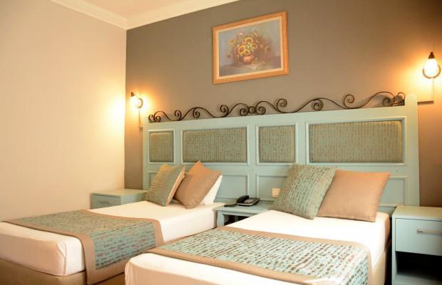 фото Atrium Hotel Bodrum (ex. Bonita Oner) изображение №2