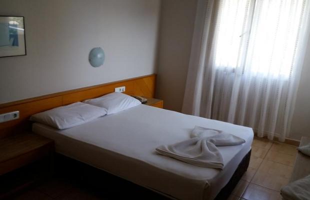 фотографии отеля Isinda изображение №19