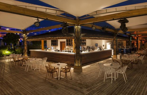 фото отеля Maxx Royal Belek Golf Resort изображение №17