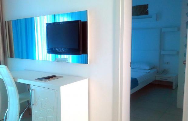фото отеля Costa Luvi Hotel (ex. The Luvi Hotel; Club Oleal) изображение №9