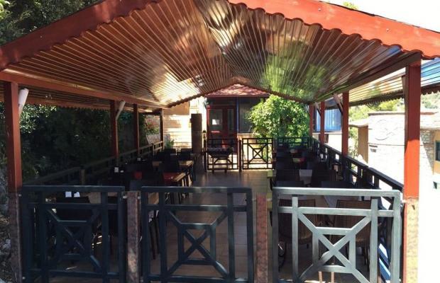 фотографии Belle Vue Hotel изображение №32