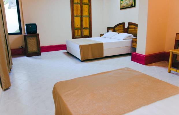 фото отеля Belle Vue Hotel изображение №13
