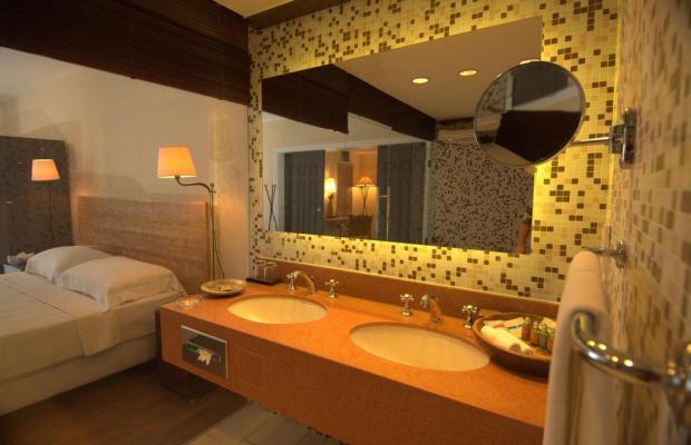 фото отеля The Marmara Bodrum изображение №17