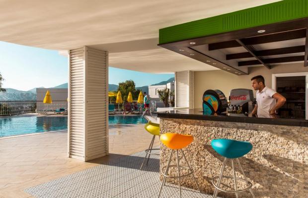 фото Riva Bodrum Resort (ex. Art Bodrum Hotel & Club) изображение №26