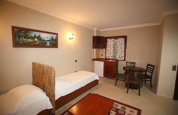 фото отеля Nerissa изображение №21