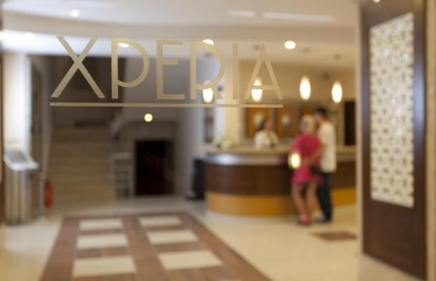 фотографии отеля Xperia Kandelor (ex. Kandelor) изображение №7