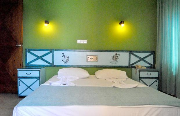 фотографии отеля Benna изображение №7