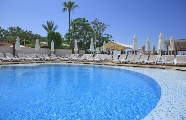 фото отеля Xperia Saray Beach (ex. Saray Beach) изображение №9