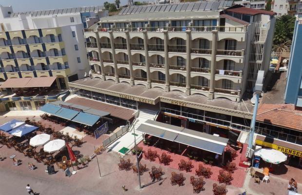 фотографии Temple Beach Hotel изображение №8