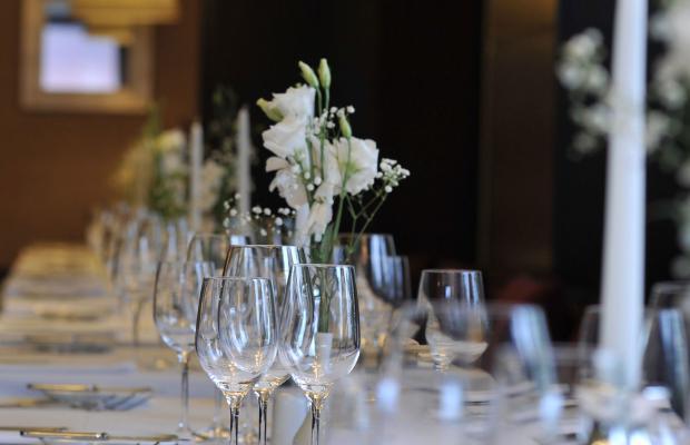фотографии отеля Amara Prestige Elite (ex. Le Chateau De Prestige) изображение №63