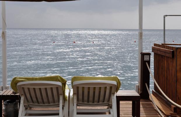 фото отеля Amara Prestige Elite (ex. Le Chateau De Prestige) изображение №61