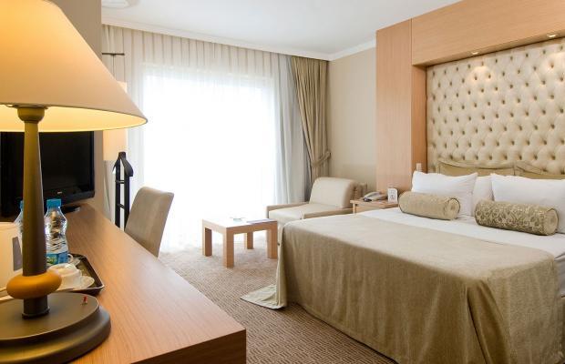 фото отеля Amara Prestige Elite (ex. Le Chateau De Prestige) изображение №57