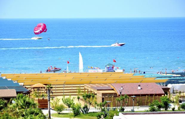 фотографии Port Side Resort изображение №28