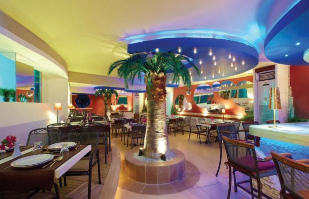фото отеля Seahorse Deluxe Hotel изображение №5