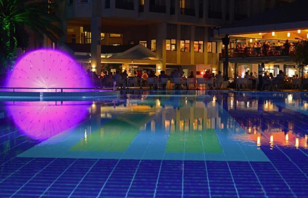 фото отеля Queen's Park Le Jardin (ex. Le Jardin Resort) изображение №25