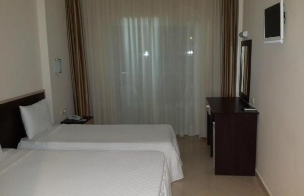 фотографии отеля Kurt Hotel (ex. Oasis Club Belek)   изображение №19