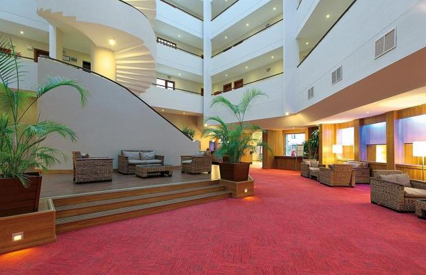 фото отеля Fortuna Beach Hotel изображение №5