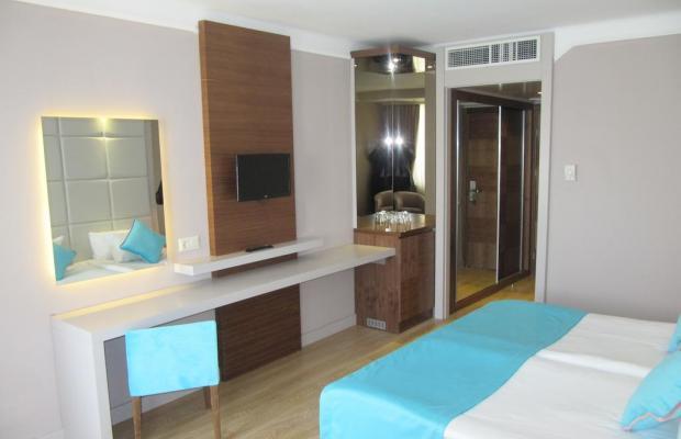 фото Side Sun Bella Resort Hotels & Spa изображение №66