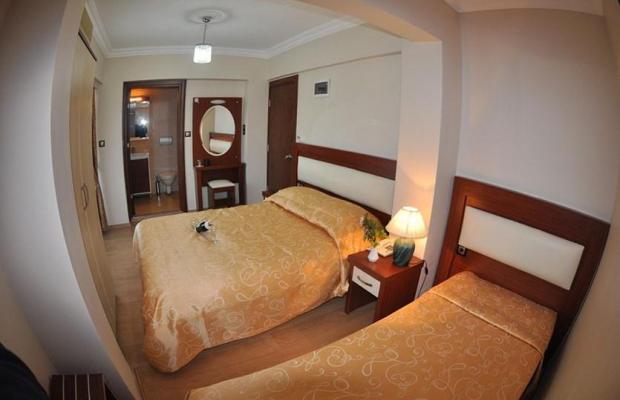 фотографии Bella Butik (ех. Moneta Butik Hotel) изображение №16